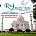 Raj Travels India