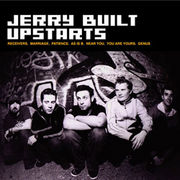 JERRY BUILT