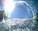 石川県 富山県 スノーボード
