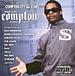 Compton City All-Stars