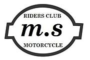 m.s MotorCycle