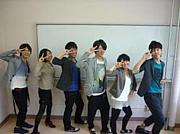 ROBBIN〜a cappella group〜