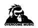 OVERCOME MUSIC