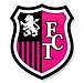 『FC TAKA』