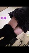 熱湯@ニコニコ動画