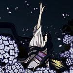 Kagrra,【月に斑雲 紫陽花に雨】