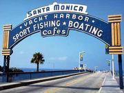 ELS Santa Monica