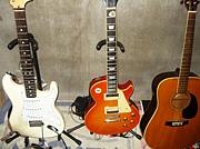 仙台ギターセッション