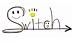 """柏発!親子サークル""""SWITCH"""""""