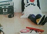 Music★365