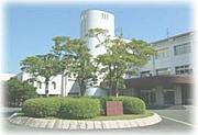浜松江之島高等学校  13期