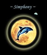 〜Simphony〜