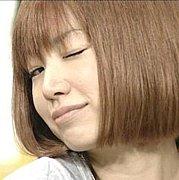 """""""YUKI concert tour 2010"""""""