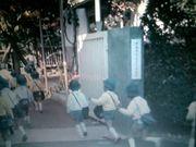 寺ノ内幼稚園