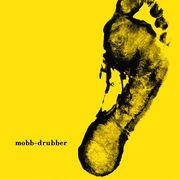 mobb-drubber