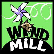 [Xbox360 MHF 猟団] WINDMiLL