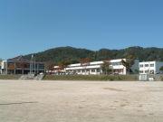 広島県世羅中学校