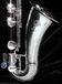Bass Clarinet/Sax