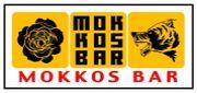 Mokkos Bar