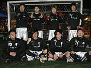 FC乱men's