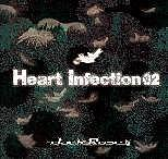 Heart Infection 02