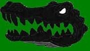 King Gators