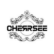CHERRSEE (チェルシー)