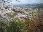 福島東高校山岳部
