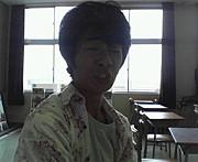 三重県農業大学校