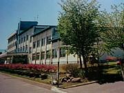 1998年3月 北見小泉中卒業生