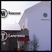 W -WORKSHOP INC.-