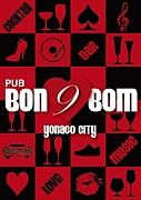 BON 9 BOM