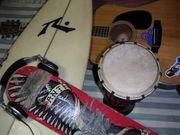 music&surfing&skateboarding