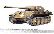 第150戦車旅団