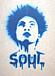 J Soul