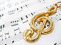 〜音楽を愛してる〜