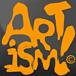 ARTiSMアーティズム