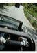 沖縄でオープンカー