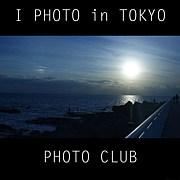 i-Photo