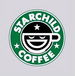 STARCHILD COFFEE