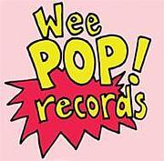 WeePOP! records