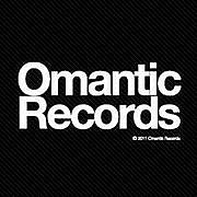 Omantic Records