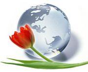 環境庁 ミク支部 地球環境対策室