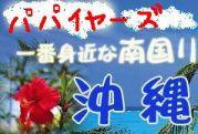 南国パパイヤ〜ズ
