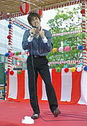 杉本和也を応援しよう!!