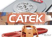 CATEK(カテック)
