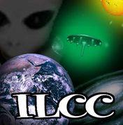 地球外知能生命体捕獲一族