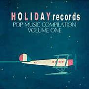 Holiday Records