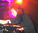 DJ KOU 【SENSE/MASSIVE】