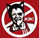 Team K-B-C
